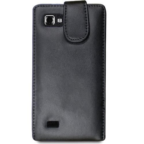 ★3 折限量特惠★ LG Optimus 4X HD P880 上掀式皮套/真皮皮套/手機皮套+ 螢幕保護貼  (郵寄免運)