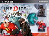 PS3 迪士尼無限世界(美版代購)