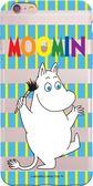 嚕嚕米版權【愛畫畫的Moomin】系列:空壓手機保護殼(iPhone、ASUS、LG、Sam、OPPO)