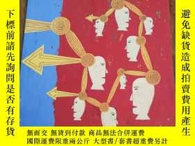 二手書博民逛書店ASIA S罕見NEXT EXPORT INNOVATION M