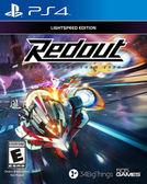 PS4 Redout(美版代購)