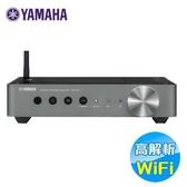 YAMAHA 無線串流擴大機 WXA-50