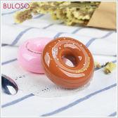 《不囉唆》可愛甜甜圈修正帶(5mm*8M)  立可帶/書寫修正(不挑色/款)【A424179】