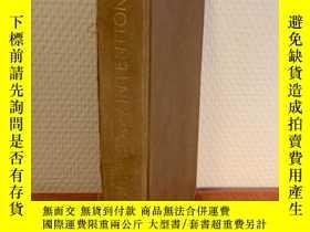 二手書博民逛書店On罕見Literary Intention: Critical