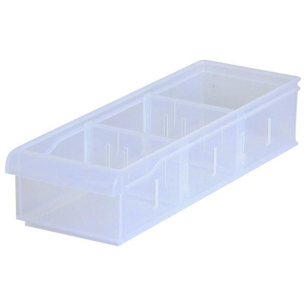 隔板整理盒FINE LF3004 NITORI宜得利家居