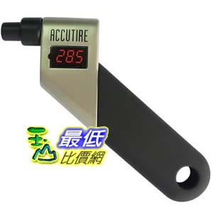 [美國直購] Accutire MS-4021B 胎壓計 Digital Tire Pressure Gauge