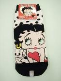【震撼精品百貨】Betty Boop_貝蒂~襪子-紅禮服#13043