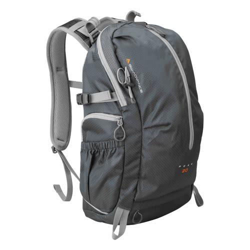 ◎相機專家◎ HAKUBA GW-ADVANCE PEAK 20 先行者 雙肩背包 銀灰色 登山包 攝影包 HA20449VT 公司貨