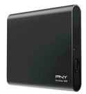 C127847 PNY 攜帶式固態硬碟 500GB