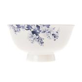 HOLA 藍槿湯碗20.5cm