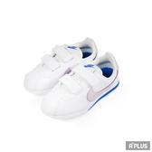 NIKE 童 CORTEZ BASIC SL (PSV) 經典復古鞋 - 904767108