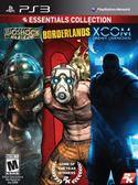 PS3 2K Essentials Collection(美版代購)
