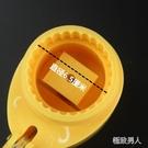 月餅模具扣壓式手壓半自動模反扣100克SMY7682【極致男人】