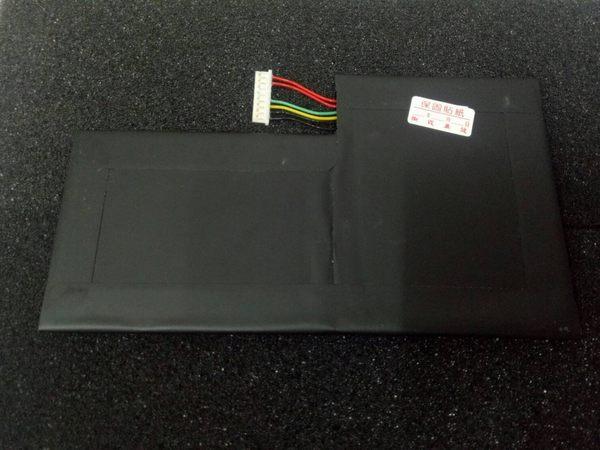 手機維修 Acer Iconia A1-810 AC13F3L AC13F8L  全新 更換 內建 電池 維修