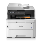 Brother MFC-L3750CDW 雙面彩色無線雷射複合機 列印, 掃描, 雙面列印, 傳真