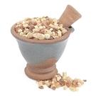 Visakha - 乳香 Frankincense 單方精油 (10ml)