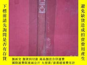 二手書博民逛書店Father罕見against the devil(詳見圖)Y6