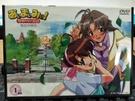挖寶二手片-B05-067-正版DVD-動畫【青春草莓蛋 01】-套裝 日語發音