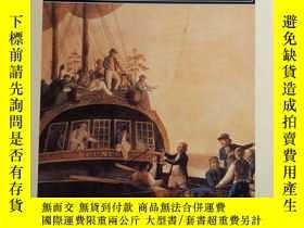 二手書博民逛書店The罕見Bounty Mutiny (Paperback)Y2