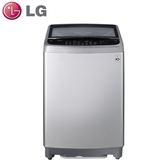 好禮送【LG樂金】13公斤變頻直立式洗衣機WT-ID137SG