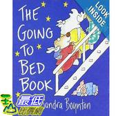 【103玉山網】 2014 美國銷書榜單 The Going-To-Bed Book   $355