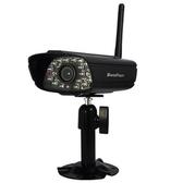 SecuFirst 室外型數位無線攝影機 DWH-A09S