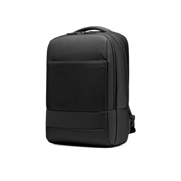 Samsonite RED MIDNITE-ICT 13吋筆電多層收納後背包 -黑色