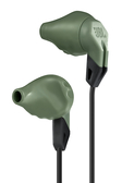 【台中平價鋪】全新【JBL】Grip 200  海軍綠 耳道式線控運動防汗耳機