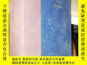 二手書博民逛書店THE罕見GENERALSY23037 THE GENERALS