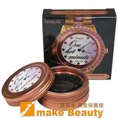 《jmake Beauty 就愛水》benefit 花樣年華變身粉(8.5g)