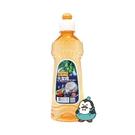 威靈頓 椰子油洗潔精 300g