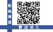 goorik2002-fourpics-6ee5xf4x0173x0104_m.jpg