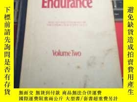 二手書博民逛書店Great罕見Stories of Courage&Endurance Volume One 精裝Y32667