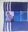 [COSCO代購] C3400095 SUTTON PLACE 涼感蓋毯 尺寸152X177公分