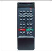 【SAMPO 聲寶】 RC-92A  傳統電視遙控器