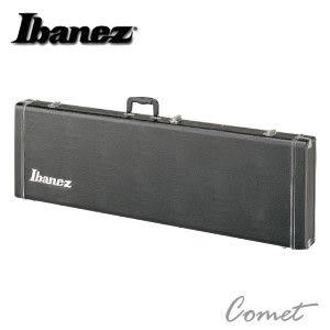 吉他硬盒►Ibanez W50SR 貝斯硬盒【Ibanez專賣店/Bass專賣店/SR系列專用】