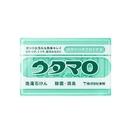 日本東邦 Utamaro 魔法家事洗衣皂 歌磨洗滌皂 魔法皂 家事皂 去汙 肥皂 洗衣皂