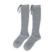 僧襪秋冬季加厚保暖男款純棉厚款女無需綁腿僧人出家和尚襪子秋款  電購3C