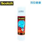 3M Scotch 口紅膠 6808R 8g/支