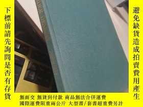 二手書博民逛書店BORDER罕見DESIGNSY28718 出版1990