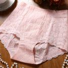 女性瘦身平腹高腰提臀束褲 台灣製造 no.1000-席艾妮SHIANEY