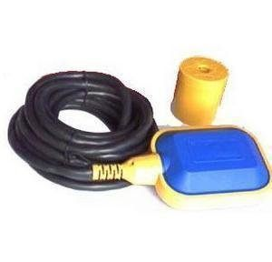 浮球開關/4M線液位控制器