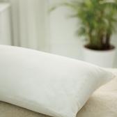 MORBIDO 五星級尊品科技纖維枕 72*48cm-箱購
