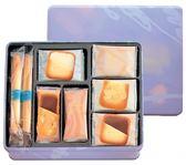 【小福部屋】日本 YOKU MOKU 雪茄(葉卷)蛋捲 餅乾 盒裝5種31個入 伴手禮 甜點 零食【新品上架】