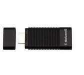 同屏器 無線HDMI同屏器5G雙頻Mirascreen推送寶手機平板投影高清視頻傳輸