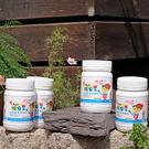 本商品通過國際標準ISO及CNS認證,環保無毒,分解尿垢臭源,改善馬桶沖水不順、去污、除臭,一次搞定