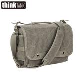 【thinkTank 創意坦克】Retrospective 7 V2.0復古系列側背包 TTP710731 公司貨