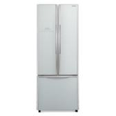 【日立】483公升三門對開(與RG470同款)冰箱琉璃瓷RG470GS  ★9折優惠賣場