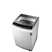 【南紡購物中心】聲寶【ES-B10F】10公斤洗衣機