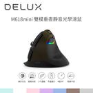 【94號鋪】DeLUX M618mini...
